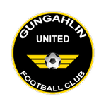 Gungahlin United FC