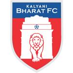 Kalyani Bharat FC