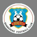 Béké FC de Bembèrèkè