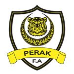 Persatuan Bola Sepak Perak Darul Ridzuan