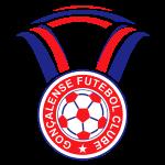 Gonçalense FC