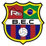 Barcelona EC