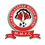 Megah Murni FC