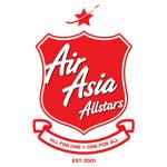Petaling Jaya Rangers FC