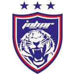 Johor Darul Ta'zim FC