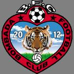 Bombada FC