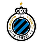 Club Brugge KV Under 19