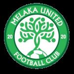 Malacca United FC