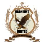 Ubon UMT United FC