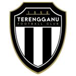Persatuan Bola Sepak Negeri Terengganu