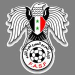 Syria U23