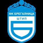 FK Bregalnica Štip