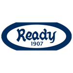 IF Ready