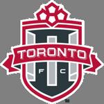 Toronto FC II (USL)