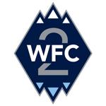 Vancouver Whitecaps FC II