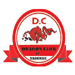 Dragon Club de Yaoundé
