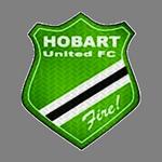 Hobart United FC