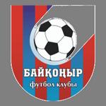 Baykonur