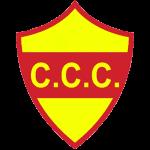 Club Cristóbal Colón de Ñemby
