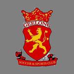 Geelong SC