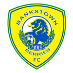 Bankstown Berries FC