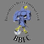 Brindabella Blues