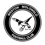 Weston Molonglo