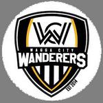 Wagga City Wanderers