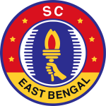East Bengal Football Team