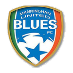 Manningham United Blues
