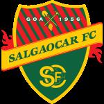 Salgaocar FC