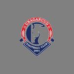 FC Deren Sumida