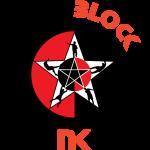 Interblock Ljubljana