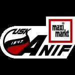 FC Anif / Salzburg II