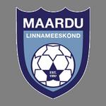 Maardu II