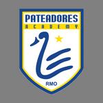 Pateadores Soccer Club