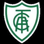 America Belo Horizonte