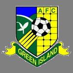 Green Island AFC