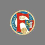 Fortuna Pleseni