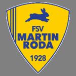 FSV Martinroda