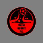 R Ougrée FC