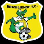 Brasiliense FC Taguatinga