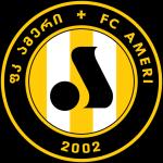 FC Ameri Tbilisi