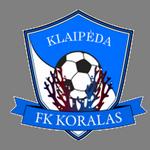 FK Koralas Klaipėda