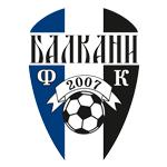 FK Balkany Zorya