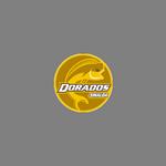 Dorados Premier