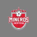 Club Deportivo Mineros de Zacatecas II