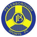 Peterborough Sports FC
