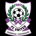 FC United Pietarsaari