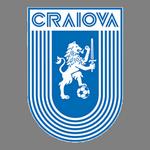 CS Universitatea Craiova II